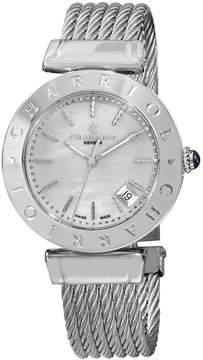 Charriol Alexandre Ladies Watch