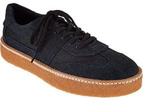 ED Ellen Degeneres Lace-up Sneakers - Danby