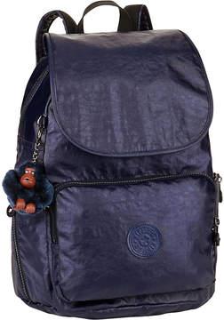 Kipling Cayenne nylon backpack