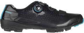 Shimano SH-XC7 Cycling Shoe - Wide