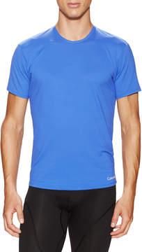 Calvin Klein Underwear Men's Air FX T-Shirt