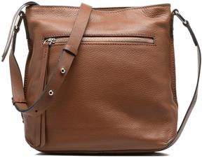 Clarks Handbags