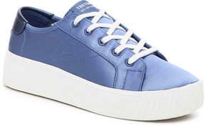 Tretorn Women's Blaire 7 Platform Sneaker - Women's's