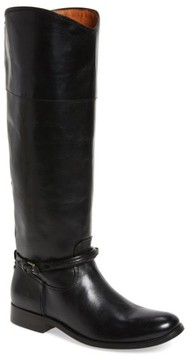 Frye Women's Melissa Seam Boot