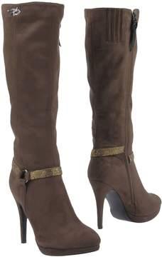 Braccialini Boots