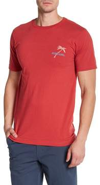 Rip Curl Shady Palms Classic Tee