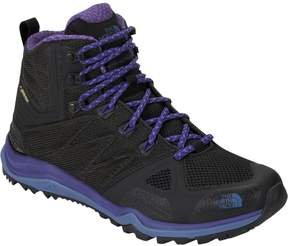 The North Face Ultra Fastpack II Mid GTX Hiking Boot