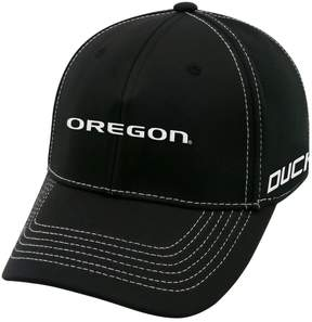 Top of the World Adult Oregon Ducks Dynamic Performance One-Fit Cap
