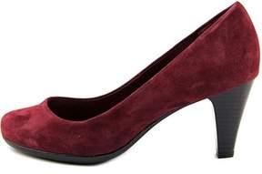 Giani Bernini Sweets Women's Pump Shoes.