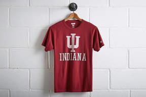 Tailgate Men's Indiana Hoosiers T-Shirt