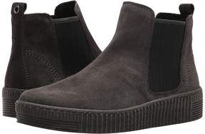Gabor 73.731 Women's Boots