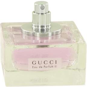 Gucci II by Perfume for Women