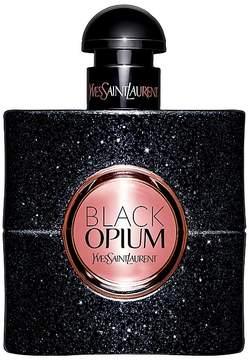 Yves Saint Laurent Black Opium Eau de Parfum 1.6 oz.
