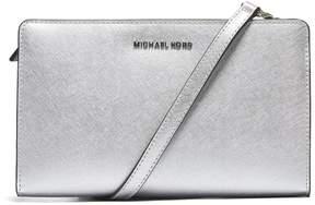 MICHAEL Michael Kors Classis Leather Clutch