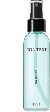 Context Texture Mist