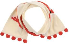 Mini Rodini Oblong scarves