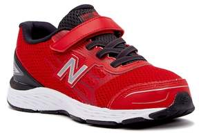 New Balance 680 Running Sneaker (Little Kid & Big Kid)