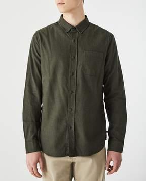 AG Jeans The Caleb Shirt