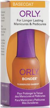 Orly Bonder Basecoat - .6 oz.