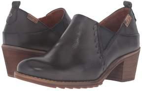 PIKOLINOS Andorra 913-5652 Women's Shoes