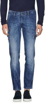 Colmar Jeans