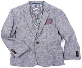 Appaman Boys' Cotton-Stretch Blazer, Size 2-14