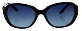 Tiffany & Co. Modified Square Sunglasses