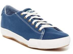 Keds Lex Sneaker