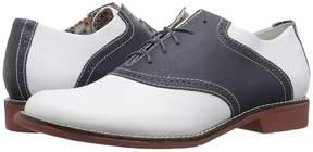 G.H. Bass & Co. Dora Women's Shoes