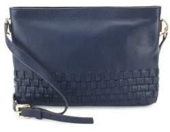 Benson Novelty Crossbody Bag