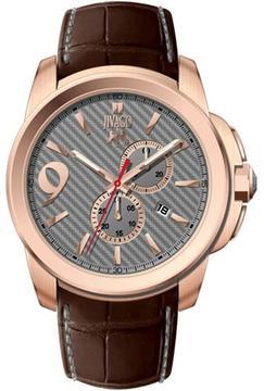 Jivago Gliese Collection JV1512 Men's Analog Watch