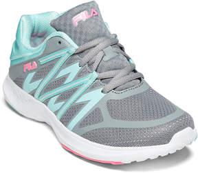 Fila Memory Skybreaker 3 Womens Running Shoes