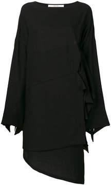 Damir Doma Delhia dress