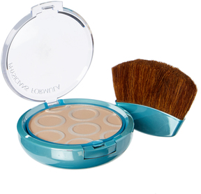 Translucent Mineral Oh So Radiant Face Powder