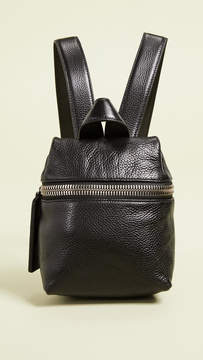 Kara Maxi Detail Backpack