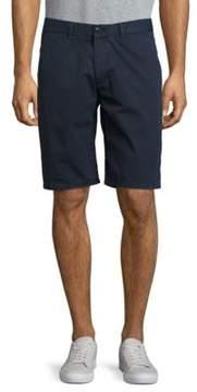 Strellson Cotton Shorts