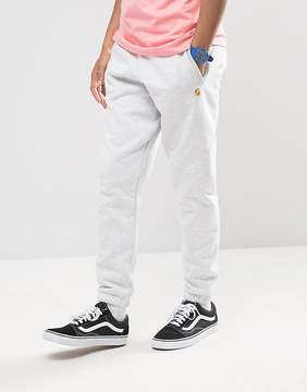 Carhartt WIP Chase Joggers