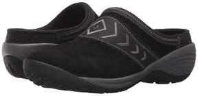 Easy Spirit Ikatta Women's Shoes