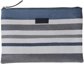 MSK Handbags