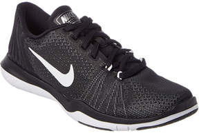Nike Women's Flex Supreme 5 Trainer