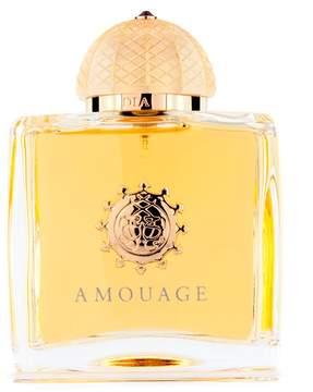 Amouage Dia Eau De Parfum Spray