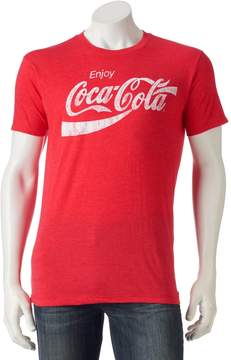DAY Birger et Mikkelsen Kohl's Men's Coca-Cola Tee