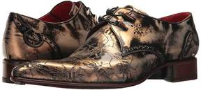Jeffery West Ziggy Stinger Shade Men's Shoes