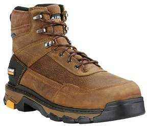 Ariat Men's Intrepid 6 H2O Composite Toe Boot