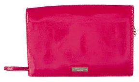 Kate Spade Kaley Cooper Square Bag - RED - STYLE