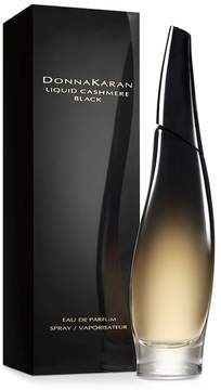Donna Karan Liquid Cashmere Black Women's Perfume