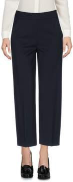Fuzzi Casual pants