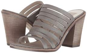 Dolce Vita Lorna Women's Shoes