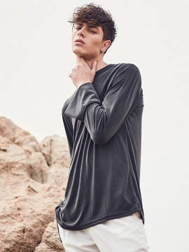 DAY Birger et Mikkelsen Good Long T Shirts Black