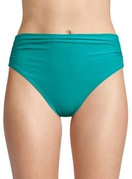 CoCo Reef Dot Bikini Bottom